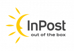 InPost_logotype_2019_lift_claim_RGB_transparent_for_white_backgrounds